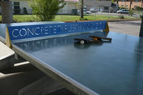 Landscape Design For Seniors Portland